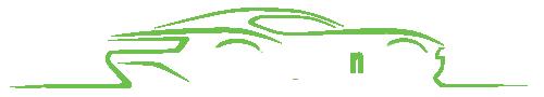 Weihmann Fahrzeugveredelung
